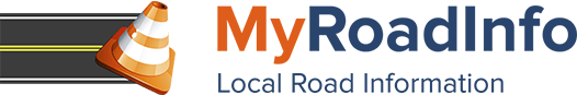 MyRoadInfo: Local Road Information